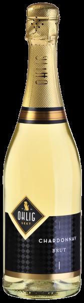 OHLIG Chardonnay | Brut